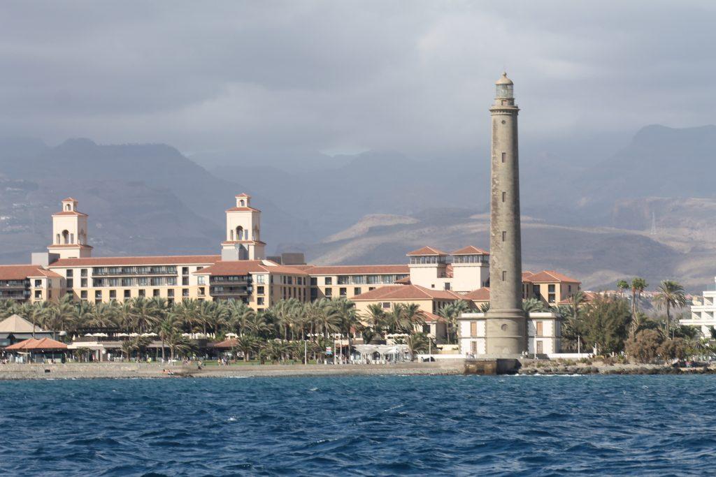 Syd Gran Canaria