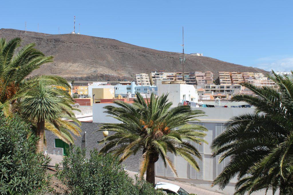 Morro Jable