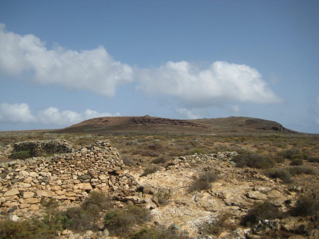 Salvagem Naturreservat